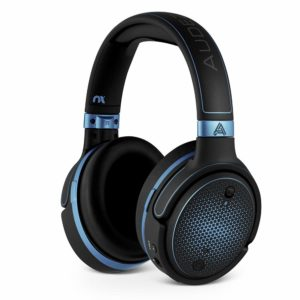 Audeze Mobius Over-Ear Gaming Headphones