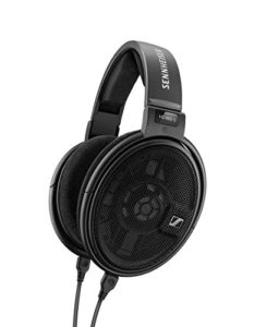 Audio Technical ATH-R70x