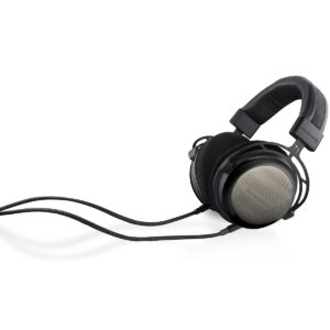 Beyerdynamic T1 2nd Gen Headphones