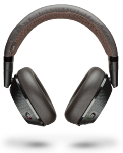 Plantronics Backbeat Pro 2 Noise Canceling Headphones