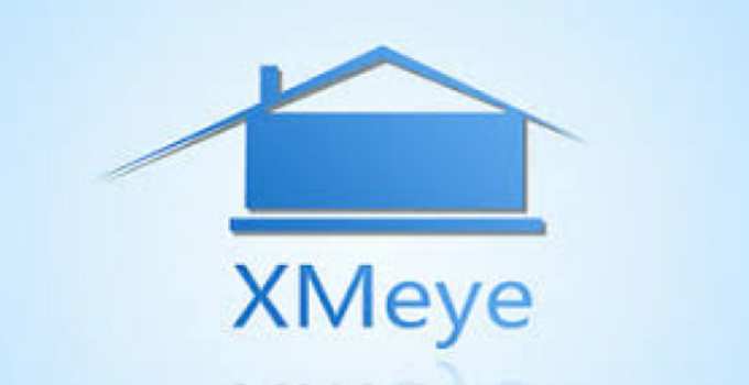 How To Download The Xmeye For Pc