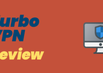 Turbo VPN Download for PC and Review