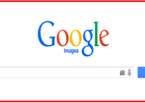 Reverse image searching - Google for Academic Research