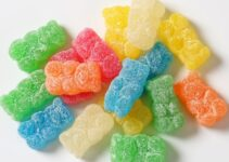 3 Steps To Getting CBD Gummies At Wholesale Prices