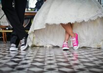 Want To Better Plan Your Wedding? Read This