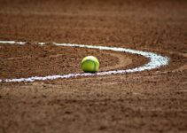 Helpful Tips About Baseball That Simple To Follow