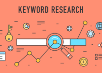 How to Do Keyword Research?