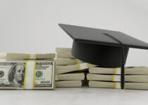 Information About Student Loans