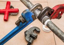Know About Plumbing