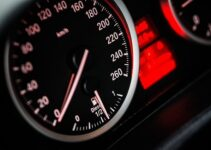 Great Ways To Make Auto Repair Less Trouble