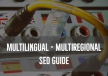 The Guide To Multilingual And Multiregional Websites