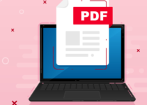 PDFBear is an online tool that allows users to easily add a watermark to PDF files. You can add your watermark to your PDF file in a variety of