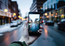 Best Photo Effects Apps for Instagram