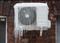 Top 3 reasons why cold air is not coming out of your Ac unit