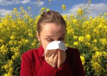 Suffer From Allergies