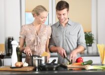 Best Tips And Tricks For Cooking Success