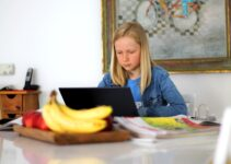 Tips For Homeschooling Your Child With Confidence