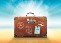 Travel Tips For Your Next Recreational Trip