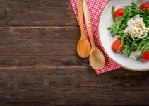 You Can Change Your Eating habit for Beauty