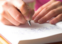 Tips For Writing Compelling Permission Letter?