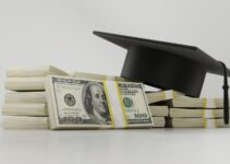 If Student Loan Are For You, So Is This Article