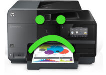 Side effects of using Non-Genuine Printer Ink Cartridges