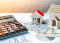 All That You Need To Know About Construction Loans