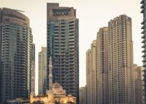 Learn How to Invest in Dubai – Which is the Best & Safest Way?