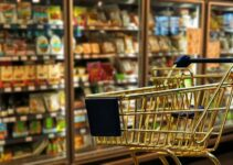 Top mistakes to avoid while grocery shopping