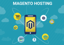 Getting Started with Magento Hosting