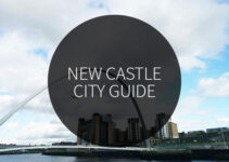 Travel Guide To Newcastle – The Attractive Northern City