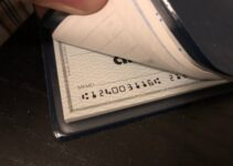 What Is The USAA Federal Savings Bank Routing Number?