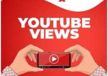 Why Should You Buy YouTube Views?