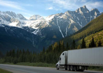A Complete Guide to Final Mile Delivery and Reasons To Choose Outsourcing Logistics