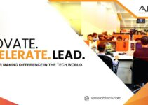 Abtach Pakistan – Bringing Innovation In the IT Industry Of Pakistan