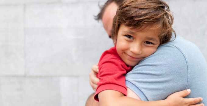 Behavioral disorders in children and their symptoms