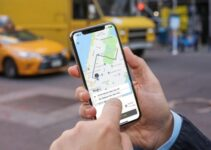 What is the Best Taxi App Varedo?