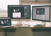 Is Web Design Important For Your Restaurant?
