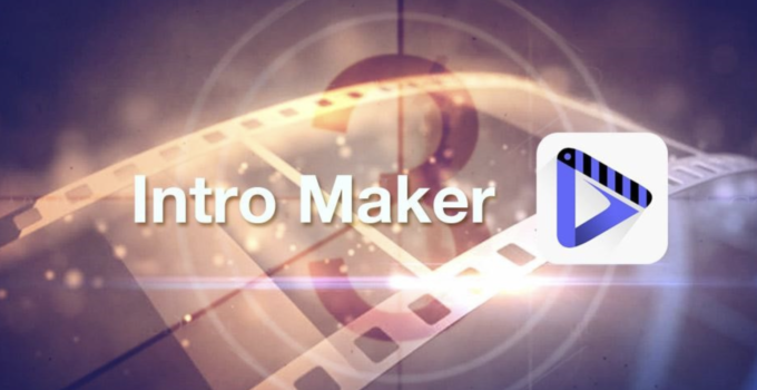 Top 7 Free Video Intro Makers in 2021