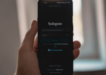 A Guide to Instagram Followers Apps