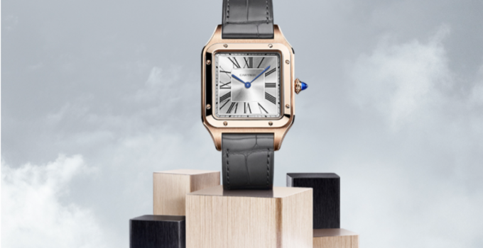 Wrist Watches- Things to Know Before Purchasing One
