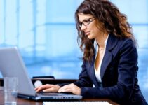 What are the Best Transcription Companies to Work for?
