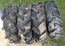 Four Wheel Tires That Are Going To Take Your Ride to the Next Level