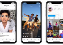 How to download instagram reels for free