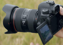 Pocket friendly branded cameras with the latest features