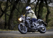 Finding the Right Motorcycle Insurance for Young Drivers