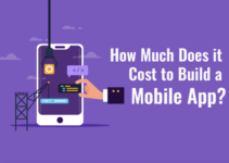 How Much Does it Cost to Develop an App? Basic Information on Pricing