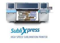 Find a Local Dye Sublimation Printing Machine in Brazil