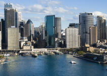 Australian Investment Companies: Types and Working