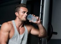 How Long Do the Effects of Pre-Workout Take to Kick In?